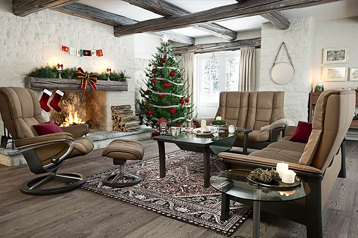 EKOR-AddingNorwegianTraditionstoYourHolidayCelebrations-1