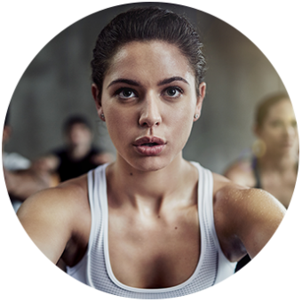 EKOR-Reconnecting-to-Fitness-circle-feature